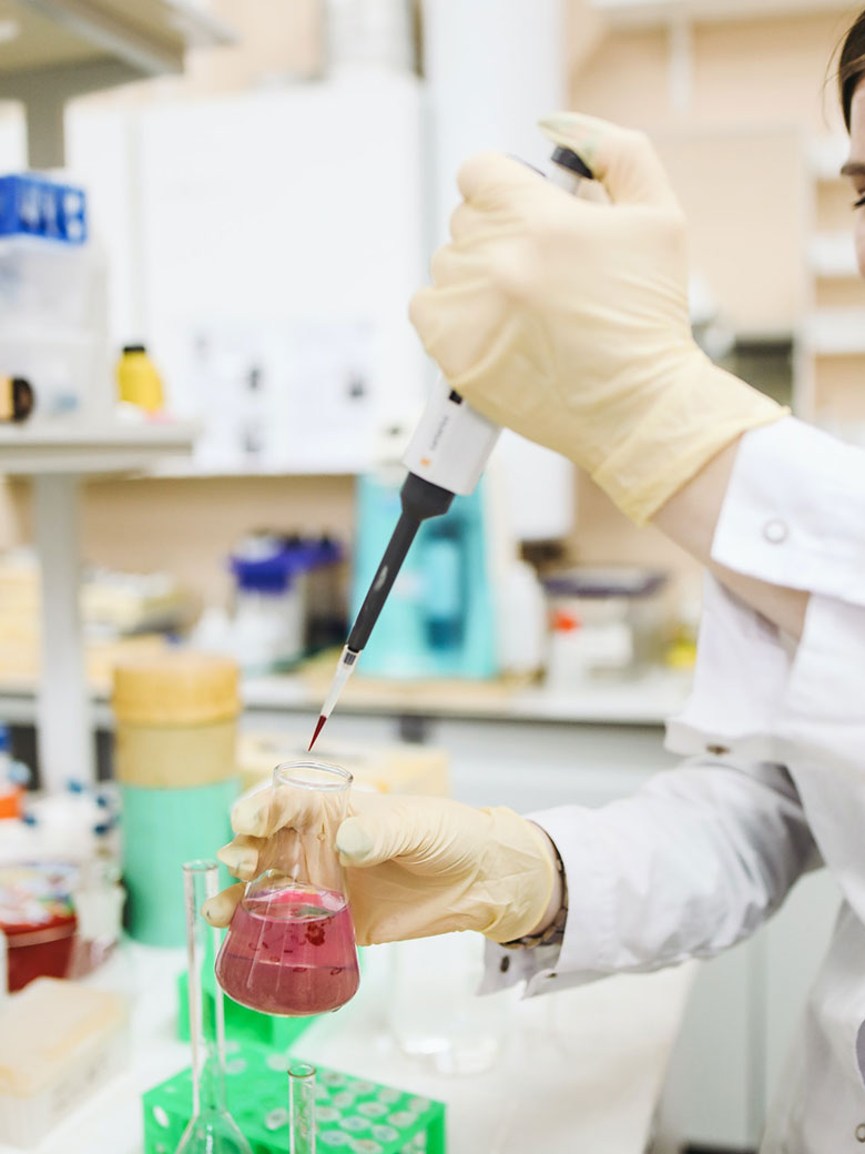 Fast and accurate clinical lab services from Worldwide Clinical Labz can help you get a better understanding of your health.