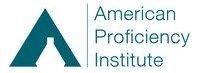 American Proficiency Institute